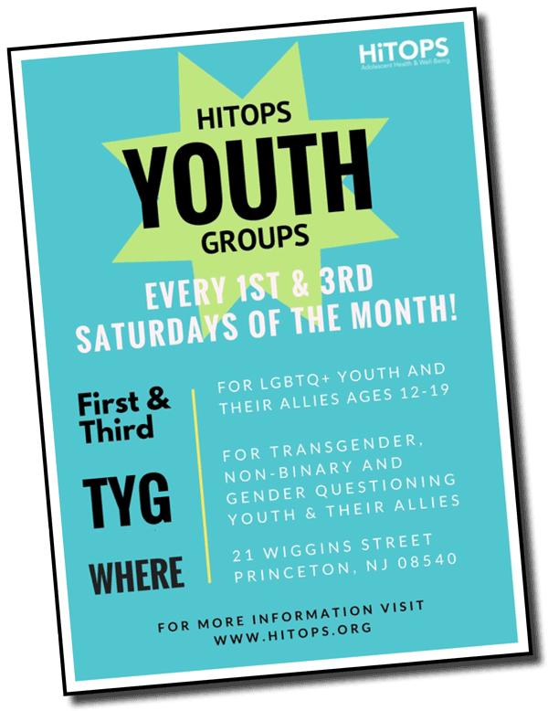 youthgroupflyertilted